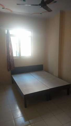 One room set for rent in Noida sector 37 near botanical metro Noida