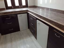 A LOVELY HOUSE FOR SELL IN BEAWAR
