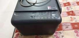 HP Deskjet F4488 Printer without Catridge