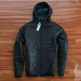 jacket seken ori 53