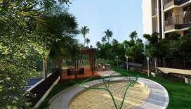 Ready to Move 3 BHK for Sale SFS Tranquil in Kodimatha, Kottayam