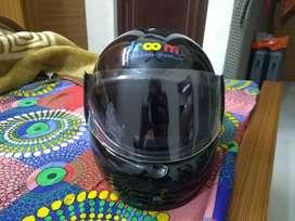 Droom ISI Marked Helmet