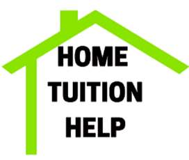 LUMS Home Tutor available for class 1 Matric/FSc
