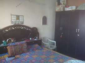 2 bhk Flat for rent near rajendra nagar indore,call 8839two16257