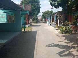 Disewakan Rumah Dekat Kampus PGRI SONOSEWU Kasihan Bantul Jogjakarta(K