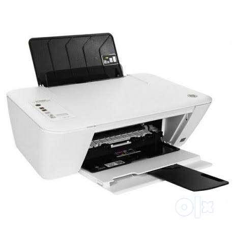 Printer cum scanner 0
