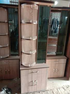 It's New Manufacturing And Good Desing Dressing Table