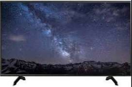 """Cornea 32"""" HD Ready LED TV with a warranty of  1+2 years"""