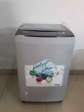 Orient 8Kg super Fully Automatic Washing machine