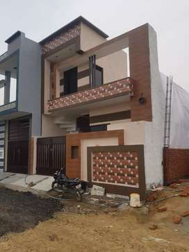Beautiful 2 bhk home for sale