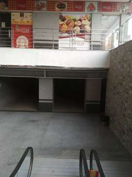 318 Sqft Shop Available For Rent In Noida Extension