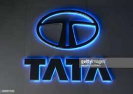 Jobs available in India's Largest automobile company Tata motors job
