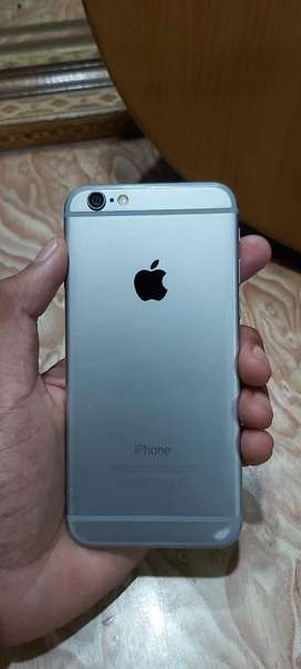 I phone 6 in good condition