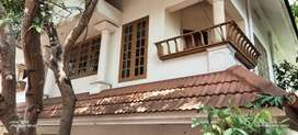 11 cent 5 bedroom house for sale in Calicut Malaparamba housing Colony