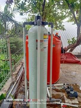 Jual tabung filter air murah bergaransi