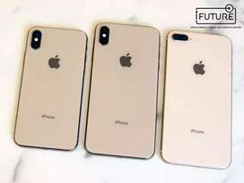 Iphone ios12.03 high quality top models with definition