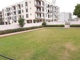 3 bhk jda approved flat sale