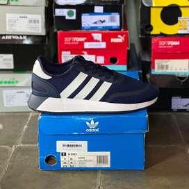 Sepatu Adidas N-5923 Trainer, size 42 2/3, ORIGINAL
