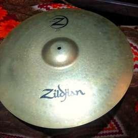 Zildjian Planet Z 20 inch Ride cymbal