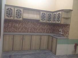 2.5 marla house to sell inNew Muslim Town/nearby gilwala