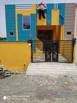 2bhk house  unbeliveable price at veppampattu