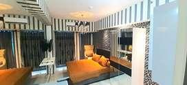 Mewah dan murah! Anderson studio furnish mewah.!