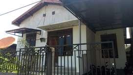 Jual Rumah Jl. Pamularsih V Semarang