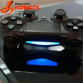 Paket bisnis usaha PS4 dari rumah