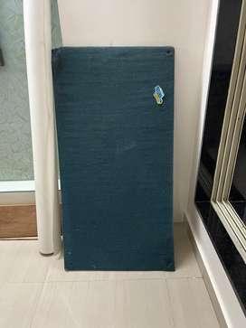 "Soft board ( 42"" * 22"")"