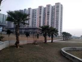 2 BHK available for Sell in Bharat City Ghaziabad@25 L