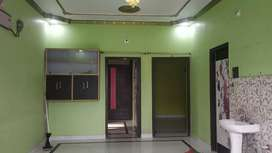 Get best property on rent in main town patna.Located in samanpura
