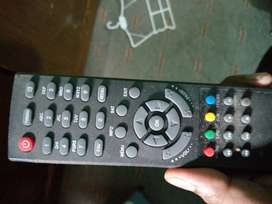 I am selling my receiver Ecolink 1010 with dish 2 ft plain..with wifi