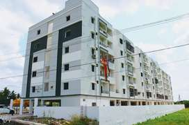 READY TO MOVE 2bhk and 3bhk flats for sale at VERY LOW PRICE.