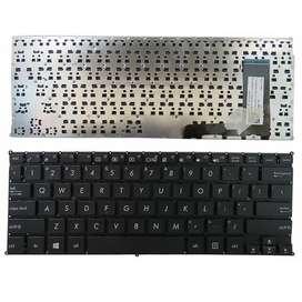 Keyboard Laptop Asus e203 e202 tp203nah e203nah tp203