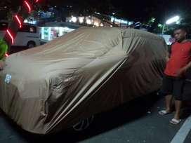 Promo Gajian  Off 15% Sarung  Mobil Anti Air Jogja