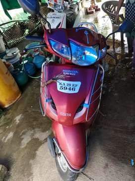 need urgent money soo am selling