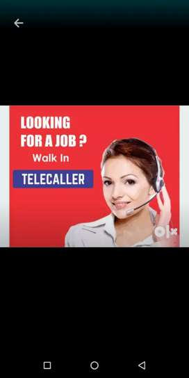 FIX SALARY PACKAGE. 100% JOINING.   Calling process ( LIC OF INDIA )