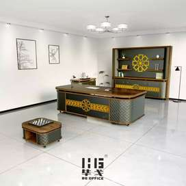 Mukhlisi Furniture interiors and wood decor
