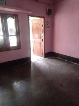 Rcc single room available for rent at Guwahati Club