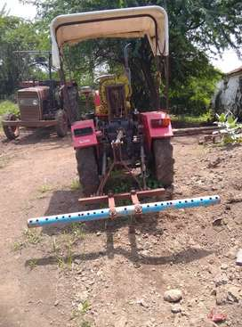 Tractor vaibhav