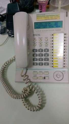 Jasa Pemasangan Dan Service PABX CCTV Network Mikrotik Wifi