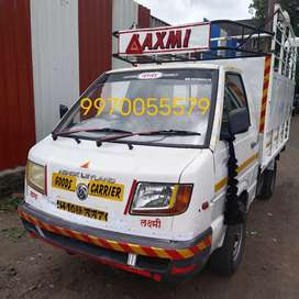Ashok Leyland Stile 2016 Diesel 184000 Km Driven