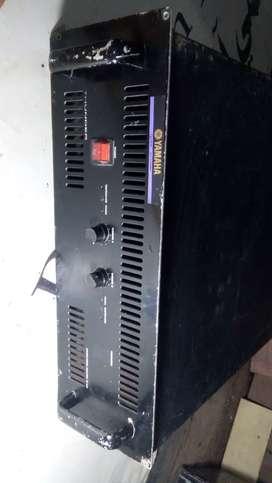 Box Thunder TD 1000