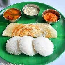 South Indian  Cook की आवश्यकता है In Gurgaon
