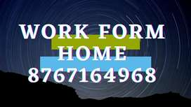 Don't miss the chance to earn money join us.