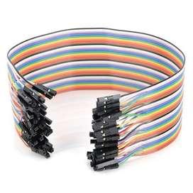 Kabel Jumper Arduino / Raspbery Pi