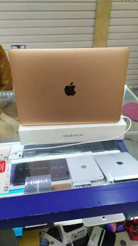 Kredit dp ringan macbook air mvfm2 128gb gold proses cepat
