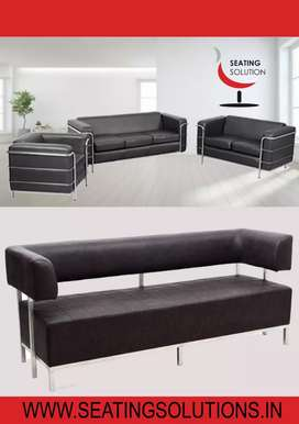 sofa for office factory prices manufacture