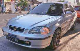 Honda Civic Ferio 96