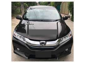 HONDA GRACE HYBRID ON EASY INSTALLMENT IN CORPORATE